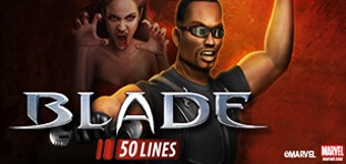 blade 50lines